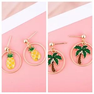Pineapple.Palmbeach